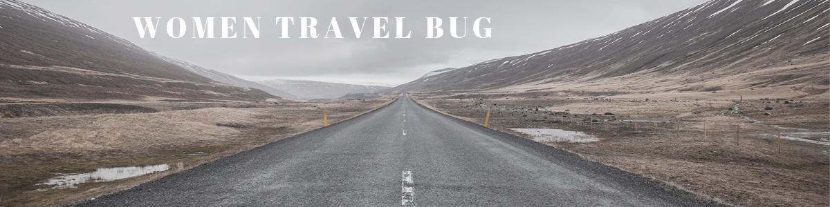 About - Women Travel Blog